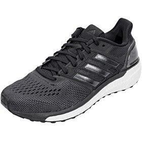 adidas Supernova Running Shoes Women black